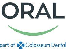 Oral Hammaslääkärit Oyj logo