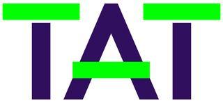 Talous ja nuoret TAT logo