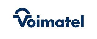 Voimatel Oy logo