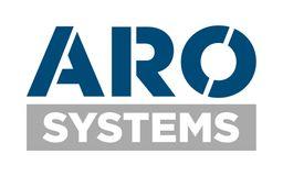 Aro Systems Oy logo