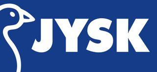 JYSK OY logo
