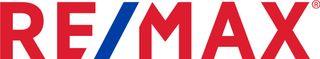 REF Real Estate Franchises Oy logo