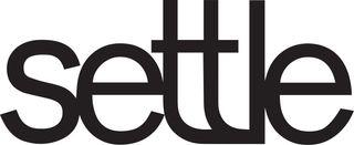 Settle Oy logo