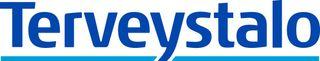 Suomen Terveystalo Oy logo