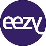Eezy Oyj logo
