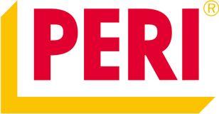 Peri Suomi Ltd Oy logo