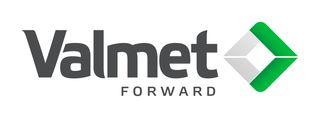 Valmet Technologies Oy logo