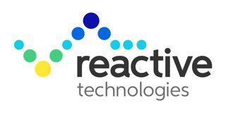 REACTIVE TECHNOLOGIES FINLAND OY logo