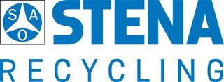 Stena Recycling Oy logo