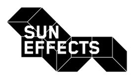 Sun Effects Oy logo