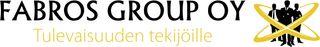 Fabros Group Oy logo