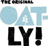 Oy Oatly Ab logo