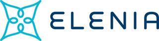 Elenia Oy logo