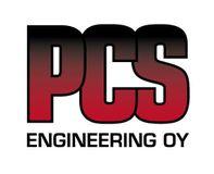 PCS-Engineering Oy logo