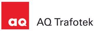 AQ Trafotek Oy logo