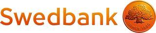 Swedbank AB (publ), filial i Finland logo