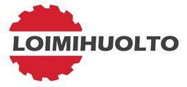 Loimihuolto Oy logo