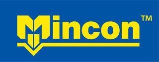 Mincon Nordic Oy logo