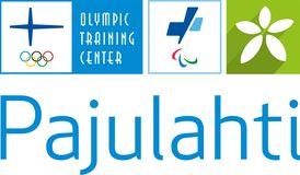 Valtakunnallinen valmennus- ja liikuntakeskus Oy logo