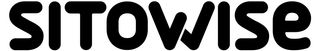 Sitowise Oy logo