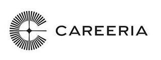 Careeria Oy logo