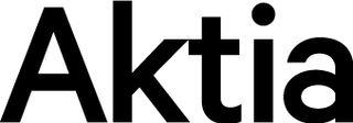 Aktia Bank Abp logo