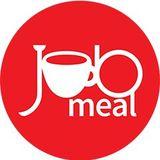 JOBmeal Oy logo