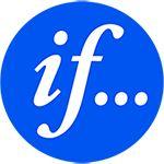 If Vahinkovakuutus logo
