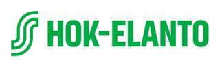 Helsingin Osuuskauppa Elanto logo