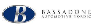 Bassadone Automotive Nordic Oy logo