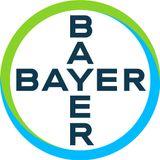 Bayer Oy logo