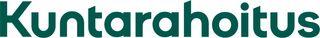 Kuntarahoitus Oyj logo