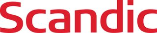 Scandic-Hotels Oy logo