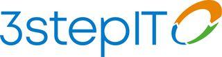 3Step IT Group Oy logo