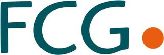 FCG Finnish Consulting Group Oy logo