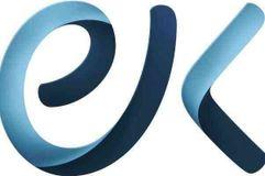 Elinkeinoelämän Keskusliitto ry logo