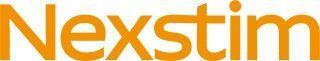 Nexstim Oyj logo