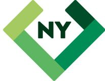 Nuorten Ystävät-palvelut Oy logo