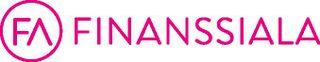 Finanssiala ry logo