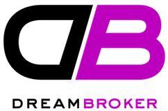 Dream Broker Oy logo
