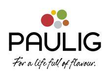 Oy Gustav Paulig Ab logo