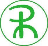 Pharmia Oy logo