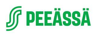 Osuuskauppa PeeÄssä logo