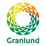 Granlund Oy logo