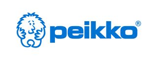 Peikko Group Oy logo